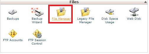 files-hamyarwp
